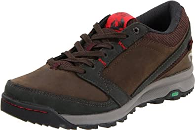 New Balance Men's MW910 Walking Shoe,Brown,8 D US