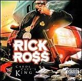 echange, troc Rick Ross - Carol City's King