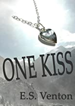 One Kiss (Law Council)