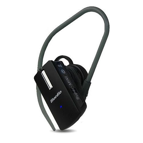 ORIGINAL BLUETOOTH HEADSET IBLUE