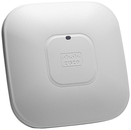 cisco-air-cap1702i-e-k9-80211ac-cap-3x32ss-int-ant-e-reg-do