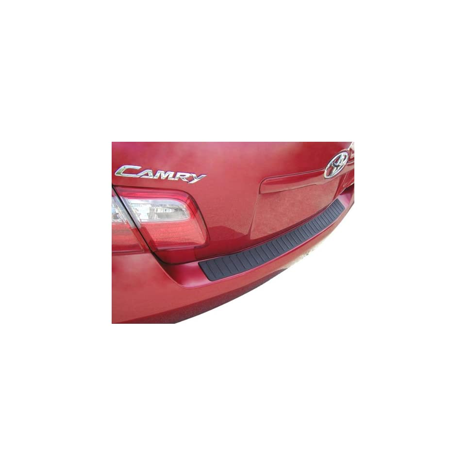 Camry 07 11 Toyota JKS Bumper Cover Protector Body Kit Automotive