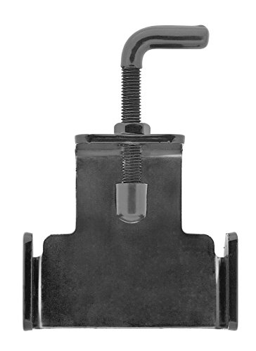Arnold Blade Removal Tool (Blade Buster compare prices)