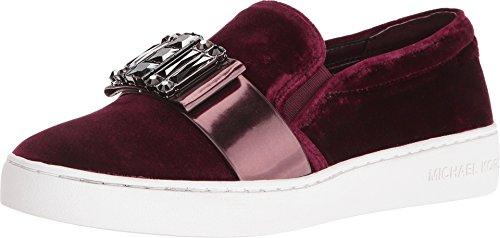 michael kors velvet shoes off 61% - www