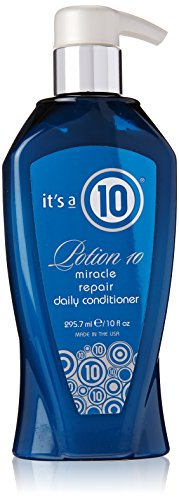 its-a-10-potion-10-miracle-repair-daily-conditioner-10-ounce