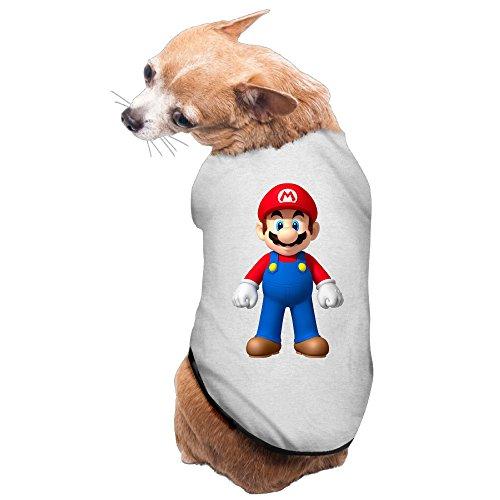 dog-coat-puppy-super-mario-bros-game-video-game-dress