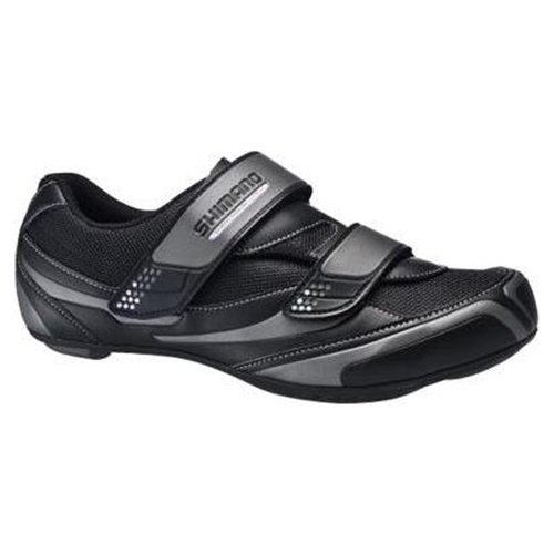 Shimano 2013 Men's Road Cycling Shoes - SH-RT32