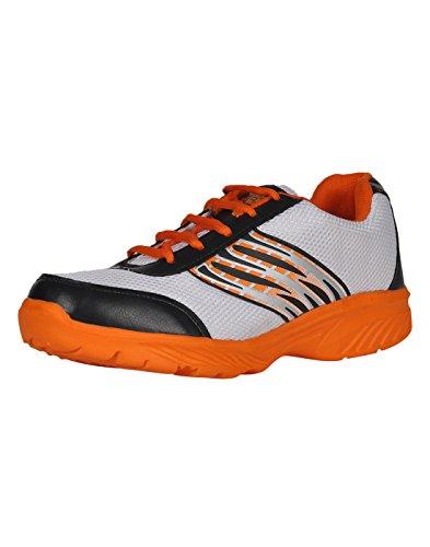 309cf72462c031 Buy Yepme Men's Multi-Coloured Sports Shoes (multicolor) 2839853 ...