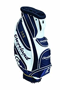 Cleveland Golf Tour Cart Bag by Cleveland Golf