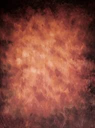 Studiohut 10\' X 20\' Fantasy Painted Muslin Photo Video Backdrop/Background (A0205)