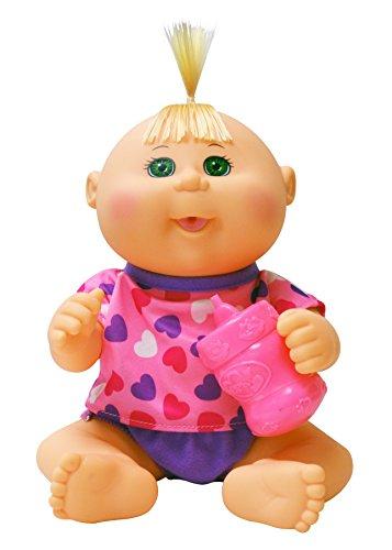 cabbagebpatch-kids-11-drink-n-wet-blonde-newborn