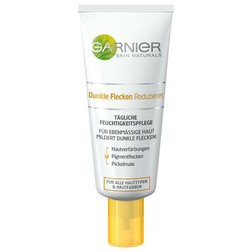 Garnier Dunkle Flecken Reduzierer Tagespflege, 50 ml