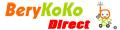 BeryKoKo Direct
