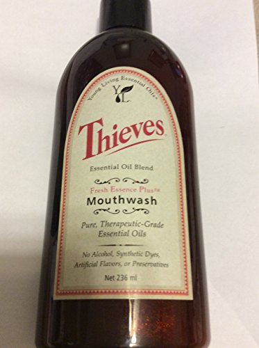 Thieves-Fresh-Essence-Plus-Mouthwash-v3-by-Young-Living-Essential-Oils-8oz