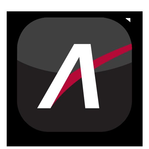 ascend-federal-credit-union-mobilekindle-tablet-edition