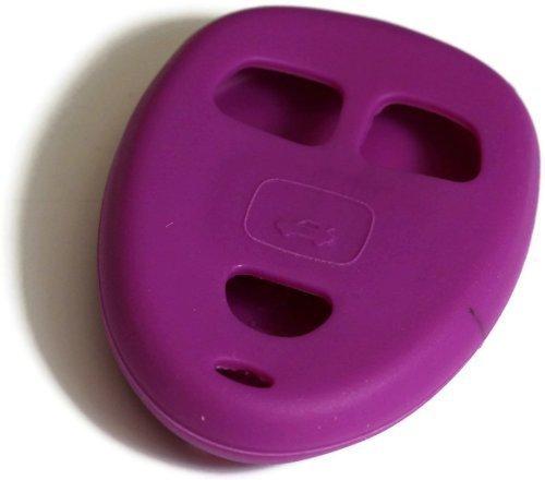 dantegts-purpura-llavero-de-silicona-proteccion-de-fundas-para-smart-remote-key-chain-compatible-sat