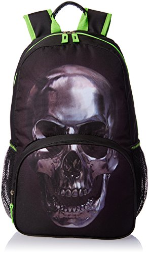 e21d165abb61 Back To School Boys Book Bags   Backpacks - This Mama s Life