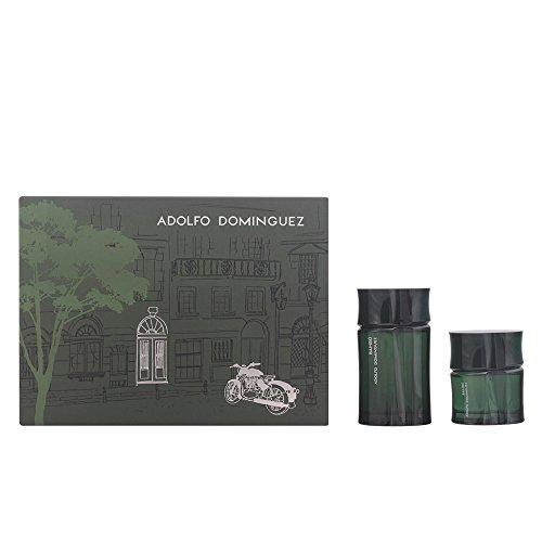 adolfo-dominguez-61502-kit-profumi