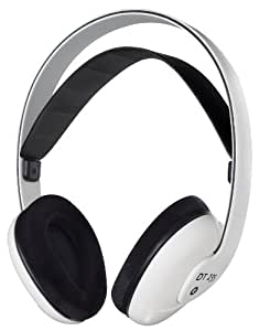 Beyerdynamic DT 235 Headphone - White