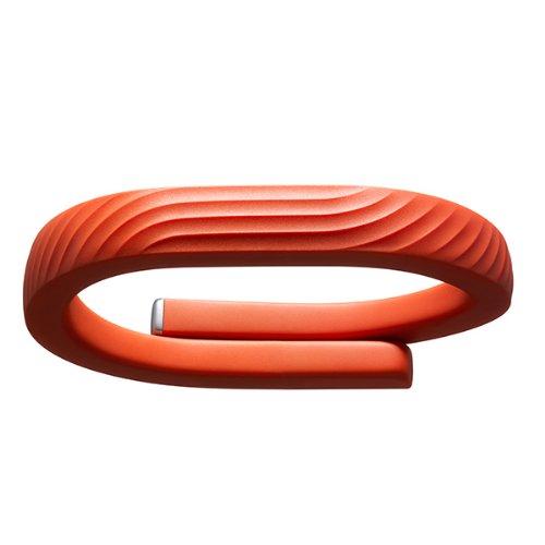 jawbone-up24-braccialetto-monitoraggio-sonno-e-attivita-fisica-senza-fili-per-ios-e-android-large-pe