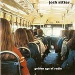 Golden Age of Radio [12 inch Analog]
