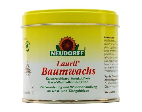 neudorff-801-lauril-baumwachs-250-g