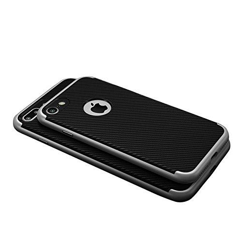 vandot-ultra-mince-et-ultra-leger-silicone-bumper-cover-iphone-7-plus-housse-de-protection-shell-iph