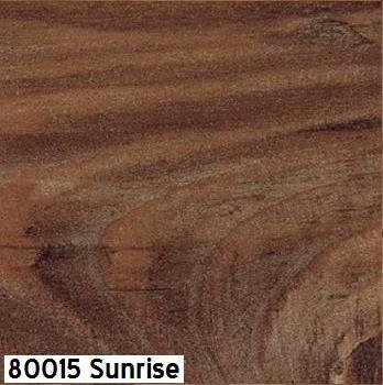"Konecto Prestige FG Sunrise 80015 Floating Vinyl Floor - 11 Planks 6"" x 48"""