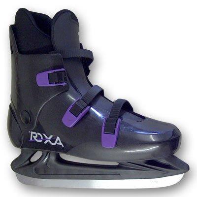 Roxa 151 Ice Skate EU SIZE 42
