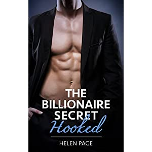The Billionaire Secret: Hooked (Dirty Little Secrets Book 5)