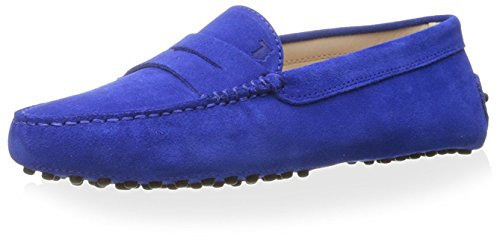 tods-womens-driver-loafer-electric-blue-36-m-eu-6-m-us