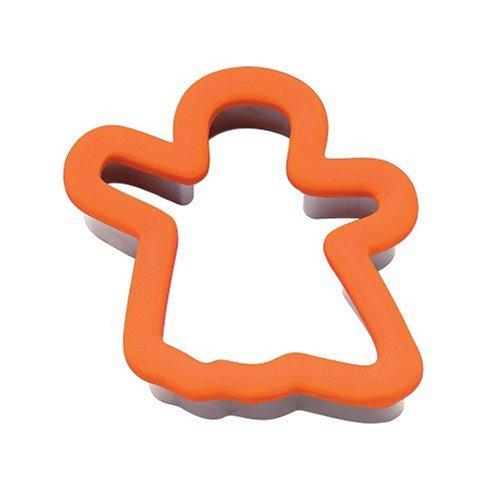 Wilton Halloween Comfort Grip Ghost Cutter