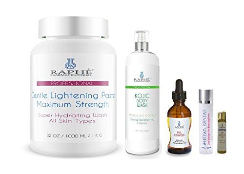 whiteskin-essentials-hp-bleach-oil-60ml-triple-potency-peel-complex-skin-whitening-booster-60ml-koji