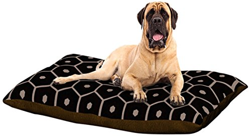 Extra Large Dog Beds For Great Danes 6892 front