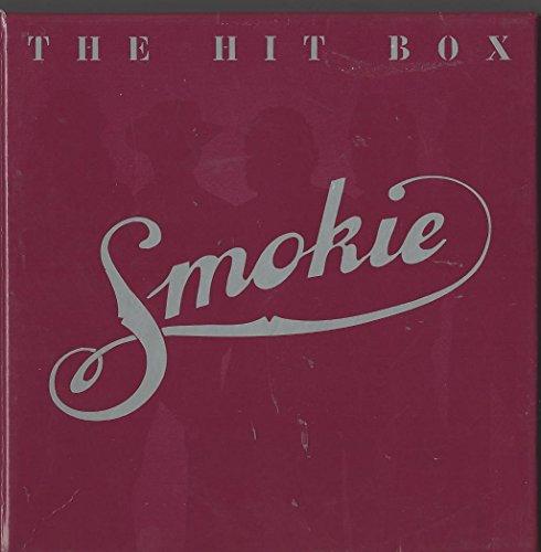 SMOKIE - The Hit Box ... Smokie - Zortam Music