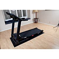 Marcy Treadmill Mat by Marcy
