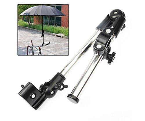 imbs-supporto-per-ombrello-supporto-per-bicicletta-da-connettore-per-passeggino-bicicletta-sedia-a-r