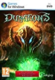 Dungeons Special Edition (PC DVD)