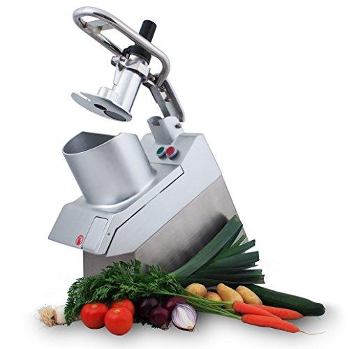 Coupe-légumes modèle TITUS - SARO