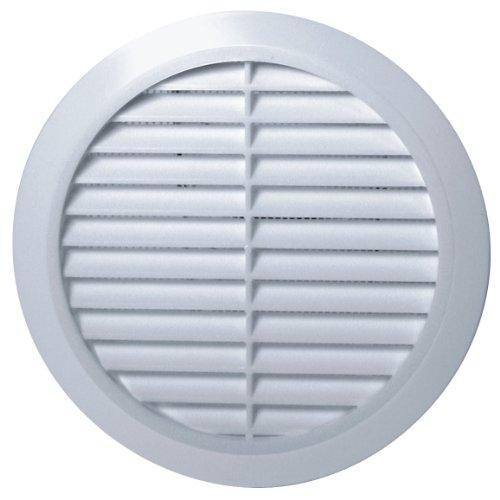 griglia-di-ventilazione-t36-oe-100-110-120-125-150-mm-rotonda-in-plastica-bianca-con-sistema-anti-od