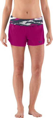 Women's Misty MTN Boardshorts Bottoms by Under