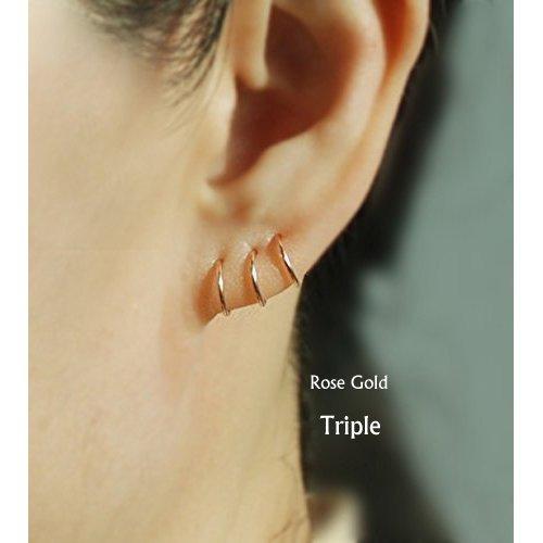 14-kt-gold-filled-cartilage-hoop-earring-20-gauge-nose-ringtiny-cartilage-ringhelixtragusear-lobesep