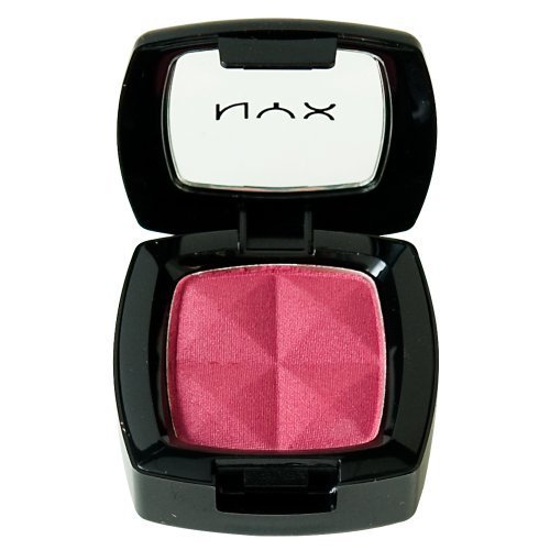 Nyx Baby Pink front-604381