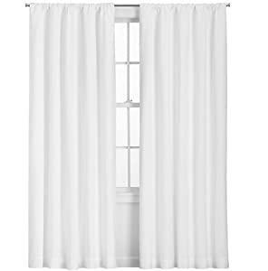Different Types Of Curtains IKEA Blackout Curtains