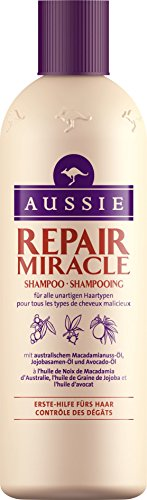 aussie-repair-miracle-shampoing-pour-tous-les-types-de-cheveux-malicieux-300-ml