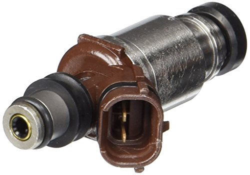 GB Remanufacturing 842-12131 Fuel Injector (Toyota Injector Cleaner compare prices)