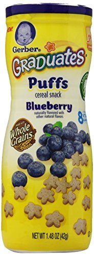 gerber-graduates-puffs-cereal-snack-blueberry-naturally-flavored-with-other-natural-flavors-148-ounc