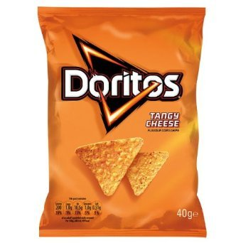 doritos-tangy-cheese-flavour-corn-chips-40g-pack-of-40