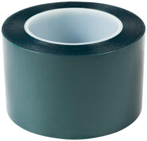 Polyester Masking Tape, 3