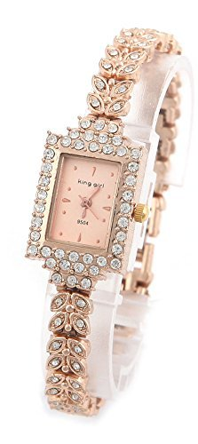 shot-in-marca-nueva-lady-mujeres-cuarzo-reloj-de-pulsera-con-cristales-cuadrado-oro-superficie